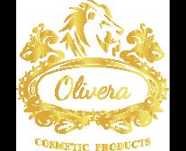 Olivera Cosmetic Logo